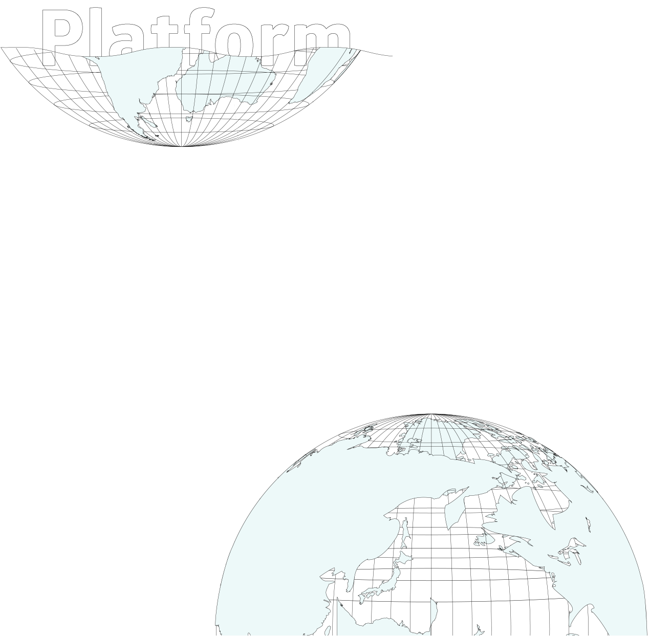 platform_base