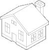 house_02