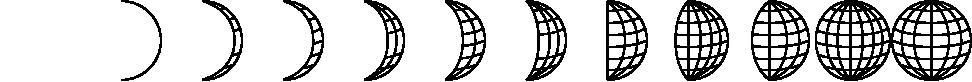sec_04_img_04_earth_off
